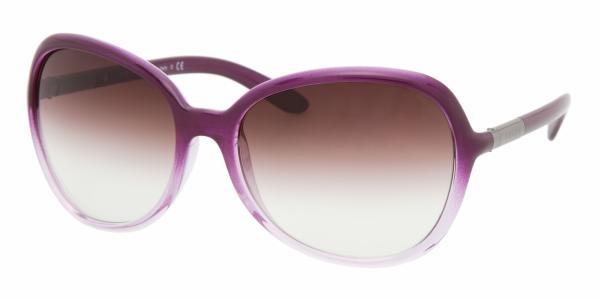 Prada 25LS Sunglasses