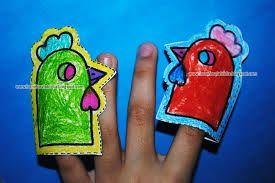 Resultado de imagen para manualidades cristianas de reciclaje para niños