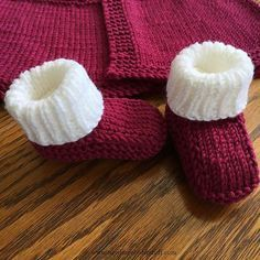Child Knitting Patterns It is a fast little mission that may be made for a boy or lady. You are able to do no matter u need with the completed mission however PLEASE don't promote the sample. thanks Baby Knitting Patterns Supply : This is a quick little project that can be made for a …