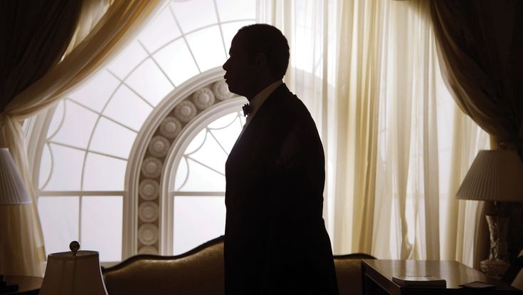 OWN Buys TV Rights to Oprah Winfrey Starrer 'Lee Daniels' The Butler'