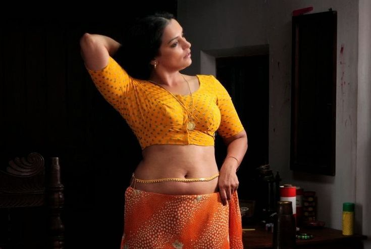 Hot Malayalam actress Swetha Menon latest pictures and hot wallpapers now only at hotimages.co.in. Check out for Swetha Menon super sexy stills and also other hotactress photos here.