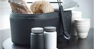 Vipp Produkte für Ihre Küche