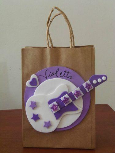 violetta !!