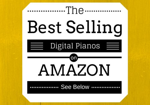 Which Roland Digital Piano Should I Buy? | Digital Piano Review Guide