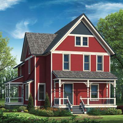 17 best exterior painted brick images on pinterest brick on benjamin moore paint code lookup id=12305