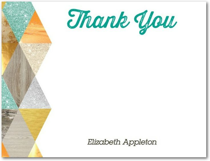 15 best thank you images on pinterest appreciation cards thank business christmas cards business holiday cards at tiny prints corporate colourmoves