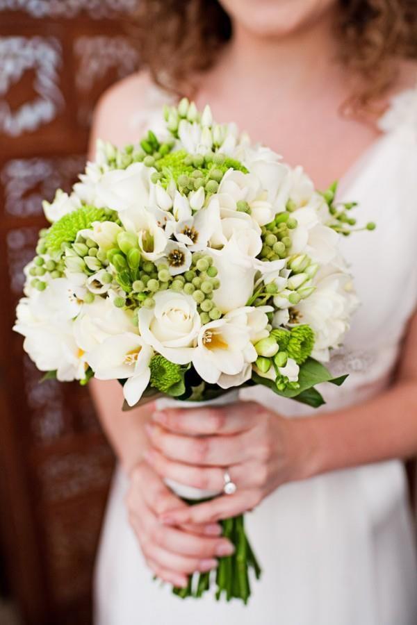 36 Best Bouquet Images On Pinterest