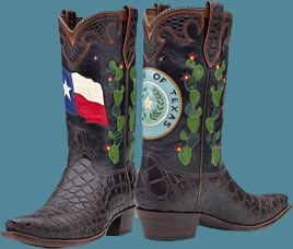 208 best Western Boots images on Pinterest