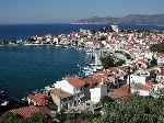 Go sailing in the Greek Islands