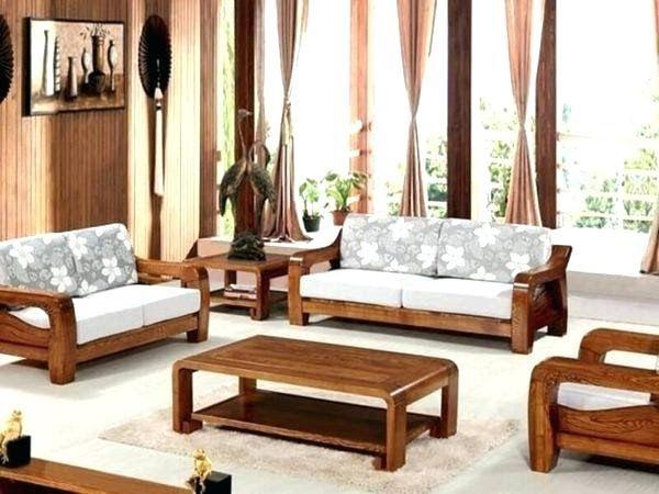 Wooden Furniture Design Sofa Vanegroo Info Glamorous Image Contemporary Sofa Furniture Appealing Livin Sofa Design Furniture Design Wooden Wooden Sofa Designs