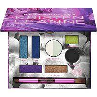 Urban Decay Cosmetics - UD x Kristen Leanne Kaleidoscope Dream Eyeshadow Palette in  #ultabeauty