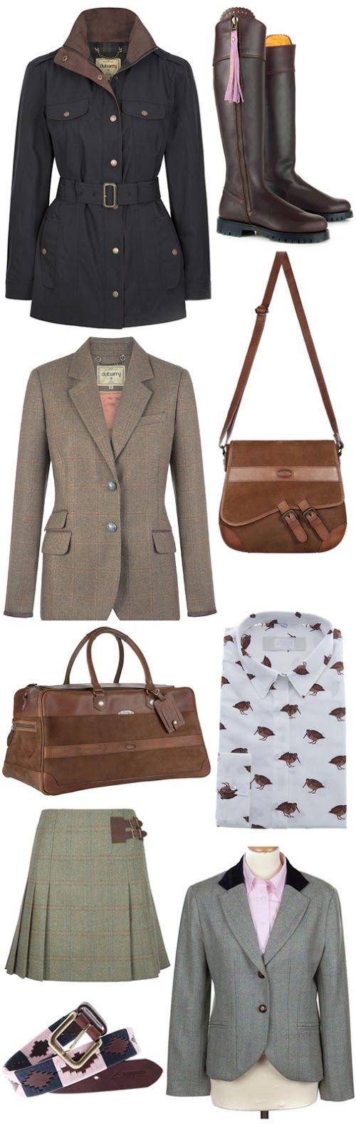 How to Dress for a Country Bank Holiday Weekend in England. See more here > http://www.charlotteinengland.com/2015/08/how-to-dress-for-country-bank-holiday.html