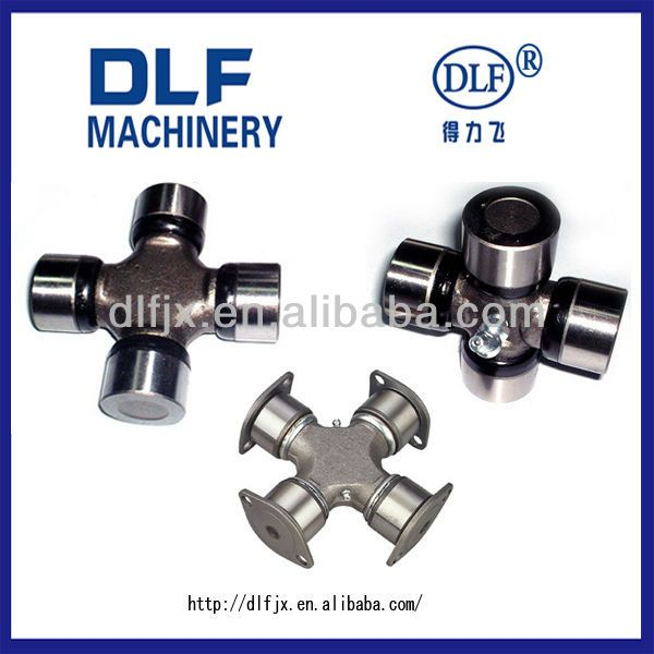 universal joint and u-joint and cardan joint