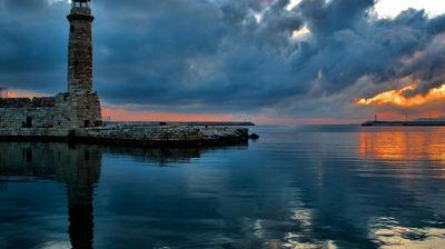 HD WALLPAPERS GREECE - Vassilios Canellos