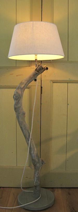 Bekijk de foto van luts9 met als titel Unieke handgemaakte lampen met een natuurlijke uitstraling. Past in elk interieur. Kijk op onze website Luts 9 en andere inspirerende plaatjes op Welke.nl.