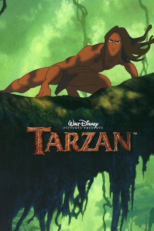 Tarzan X Shame Of Jane Wiki Full Movie Free Download