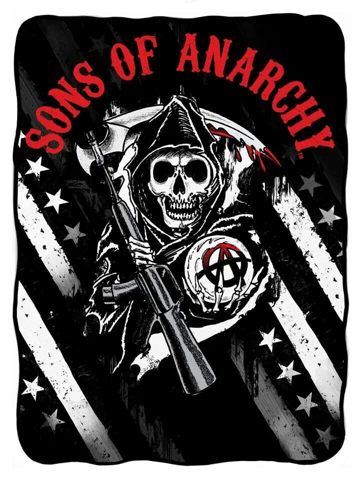 12 Best Sons Of Anarchy Images On Pinterest  Charlie -8511
