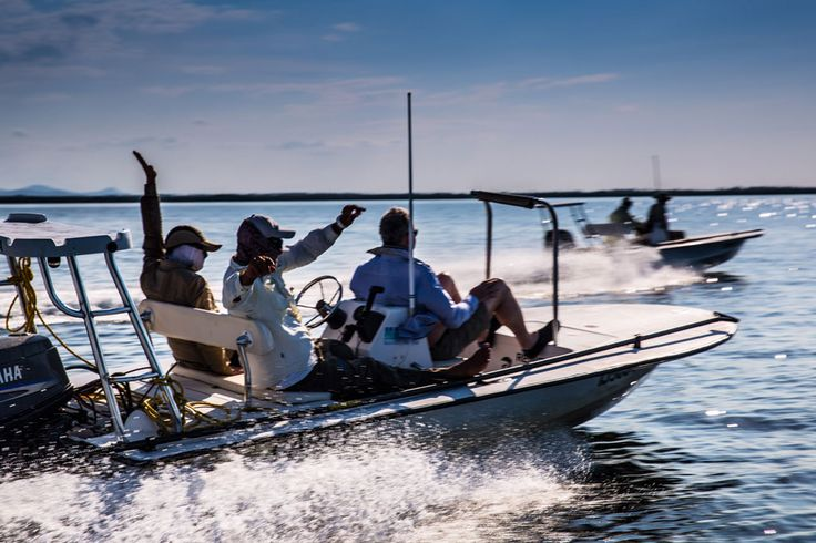 78 images about nueva gerona cuba cruise port views on for Fishing in cuba