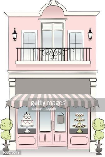 if I had a bakery I would name it Kawaii kookies :3
