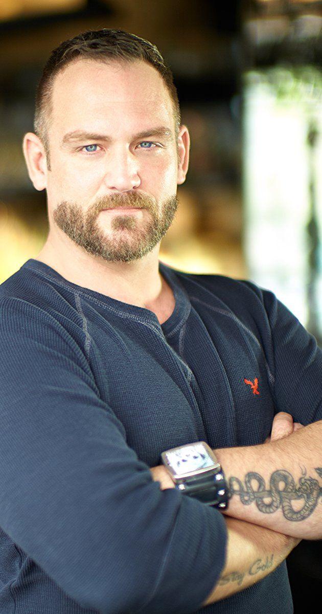 Frank Corrigan