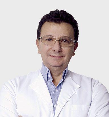 Sergio Rada Medicina Estética