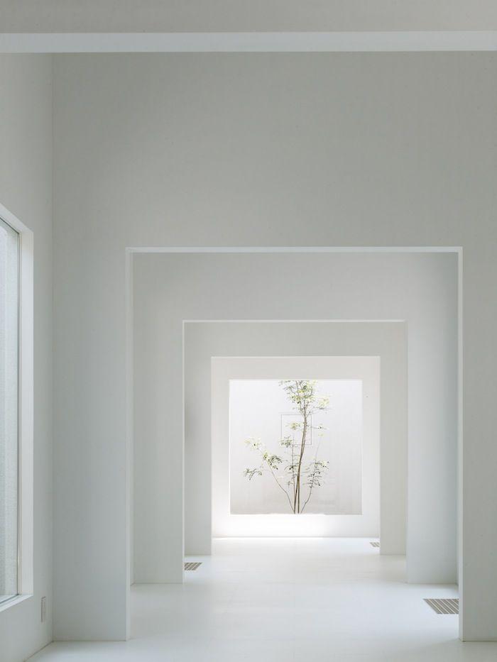 #color_blanco pureza, paz, limpieza...