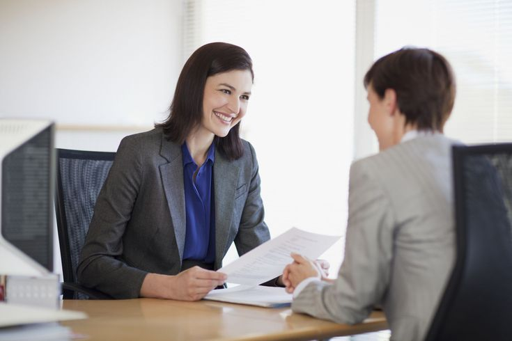Want to welcome your new employee to the team? You can use this sample new employee introduction to tell your employees about their new coworker.