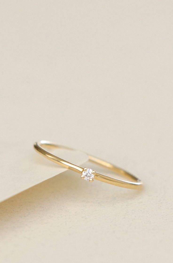 Best 25+ Cute promise rings ideas on Pinterest | Crown ...