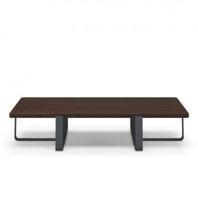 17 beste idee n over italiaanse meubels op pinterest stoel ontwerp meubelontwerp en stoelen - Meubilair minotti ...