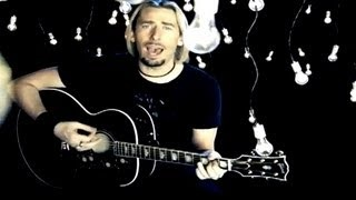 Nickelback - If Today Was Your Last Day. Would you live each moment to its fullest?