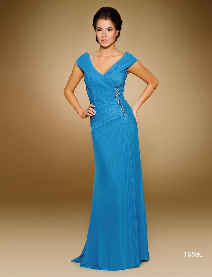 1000 images about mother of the bride 2 on pinterest for Wedding dresses in long island