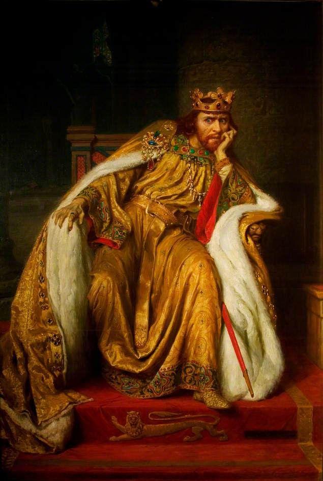 657 best Shakespeare illustrated images on Pinterest ...