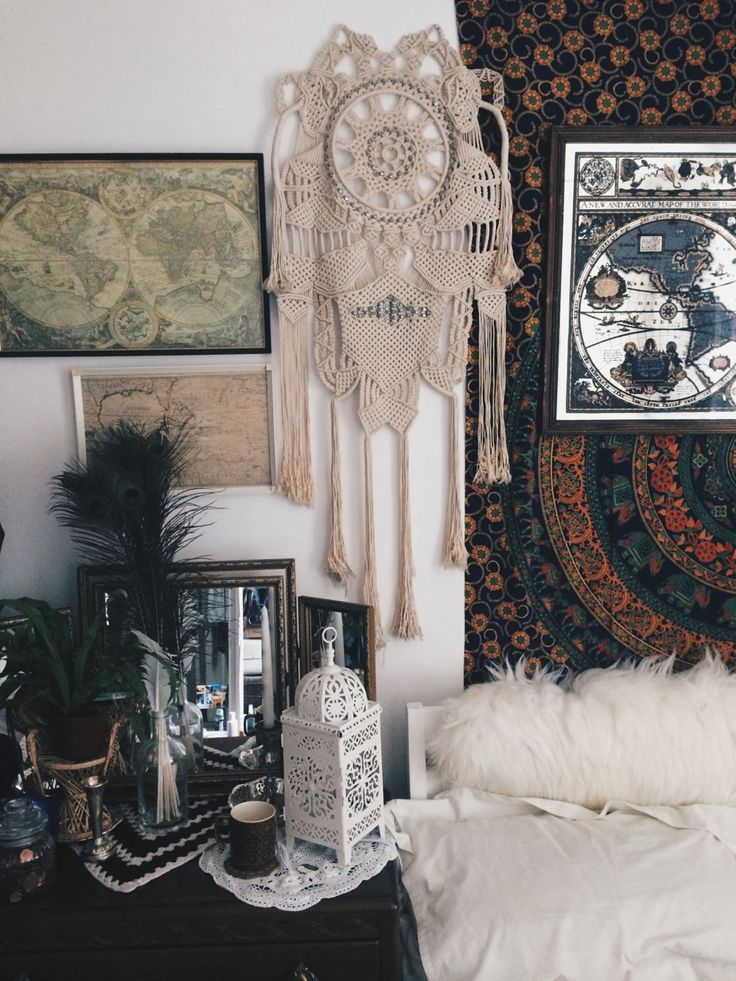 Sarah Waiste's Home