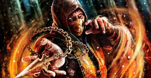 """Netherrealm: """"I doubt Mortal Kombat concluded with XL"""" Android iOS Mortal Kombat X PC PS3 PS4 Xbox 360 Xbox One"""