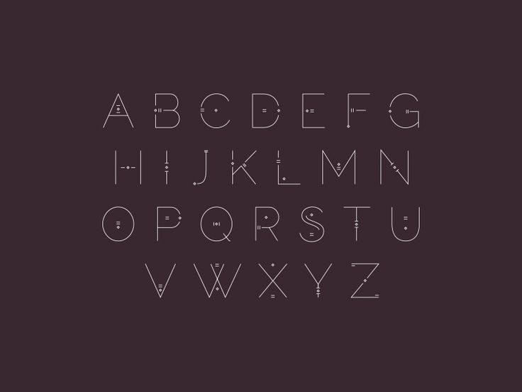 459 best Free Font Collection images on Pinterest - best of sample invitation letter kosovo