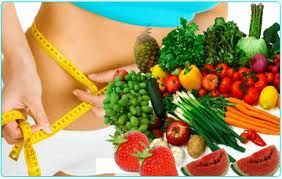 What Can I Eat on a Low Cholesterol Diet