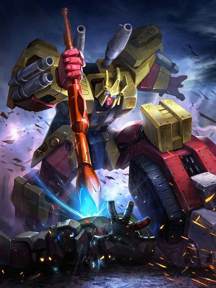 optimus prime essay Text to speech optimus prime -- if you choose the classroom method 8muses fansadox 443 days.