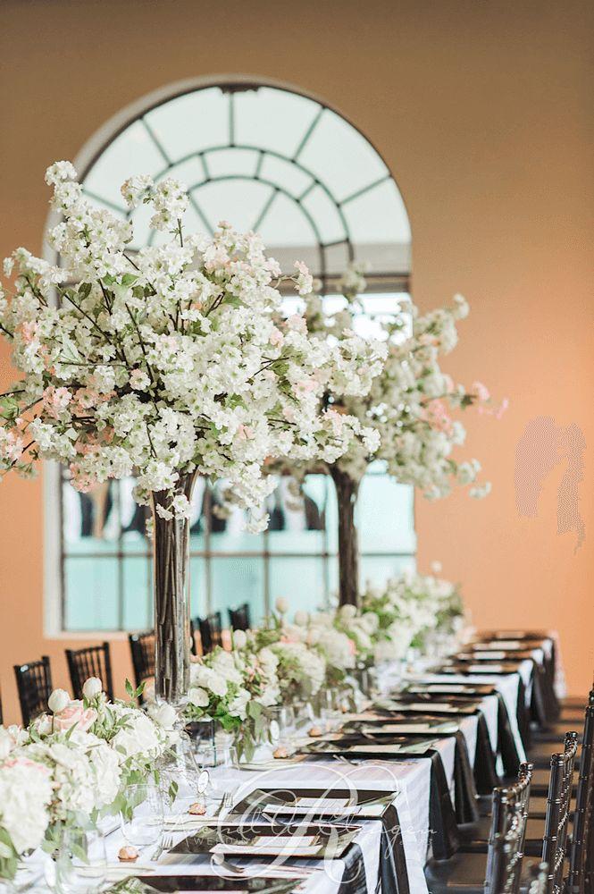 21 Best Lux Images On Pinterest Hotel Wedding Weddings