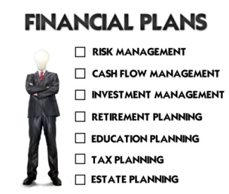 Proiectia financiara pentru un start up