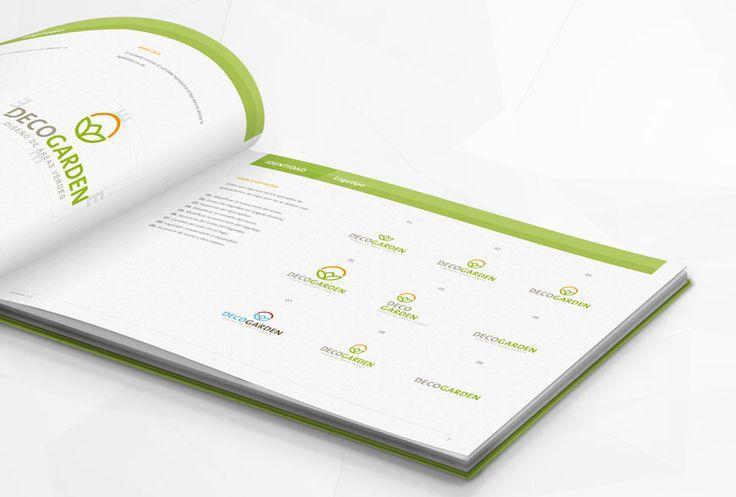 DecoGarden | Positive Communications