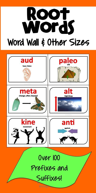 62 best Med term images on Pinterest | School, Learning and Nursing ...