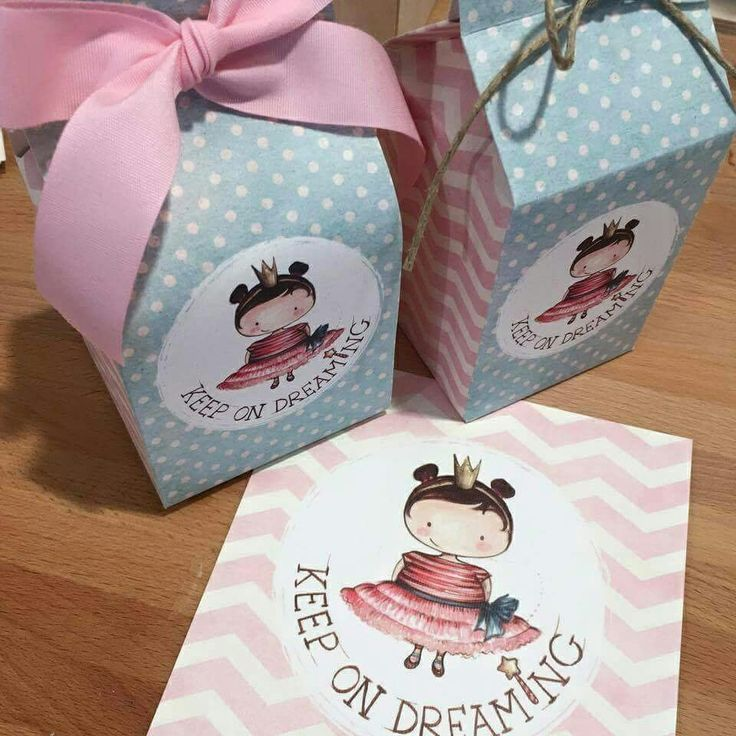 Keep on dreaming .... #awaiting #newcollection #lavly #lovenewthemes #new #invitations #bombonieres #baptismbox #andmore #baptism #christening #boys #girls #babies #beautiful #music #happy #godfather #godmother #play #live #love #laugh #smile #hugs #everyday #moodoftheday #tinytalesmoments #tinytales