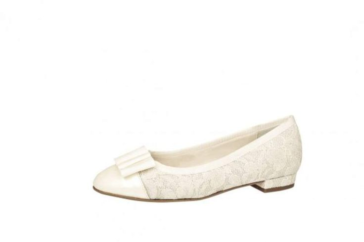 Bruidsschoen lage hak, Wedding shoes mid and low heel, Flat bridal shoes, luxury wedding shoes, Bruids ballerina, Online webshop levering NL & BE www.sayyestothedress.nl / www.syttd.com