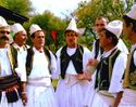 Albania DMC News: Become a part of Albania's Rich Folklore