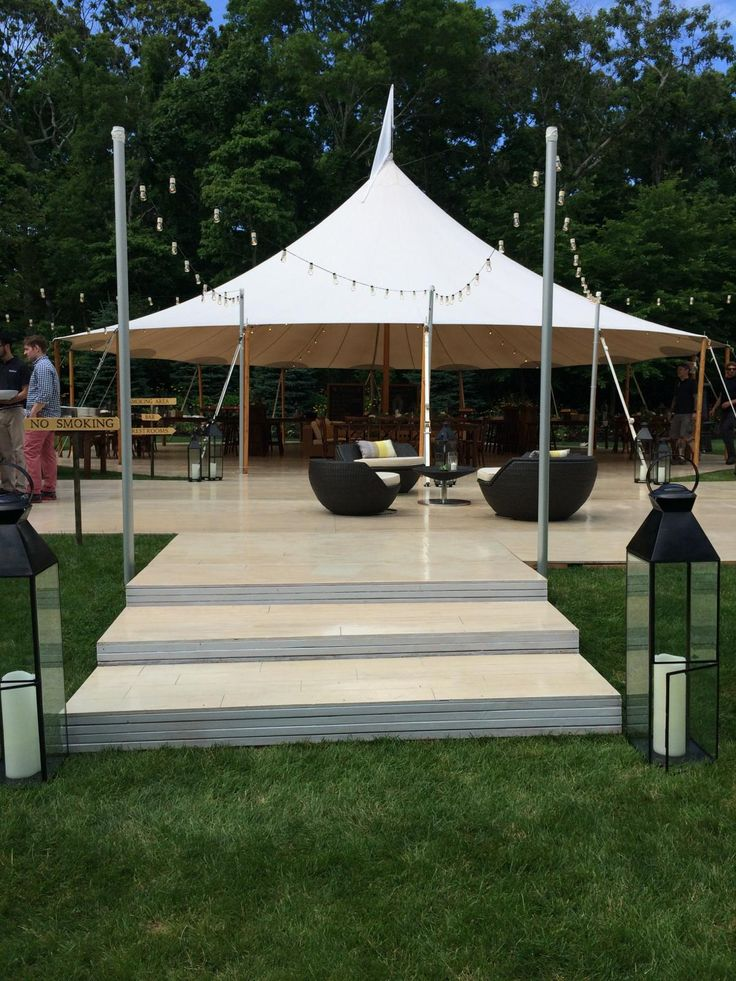 & Pin by Sperry Tents Hamptons on Sperry Tents Hamptons. | Pinterest