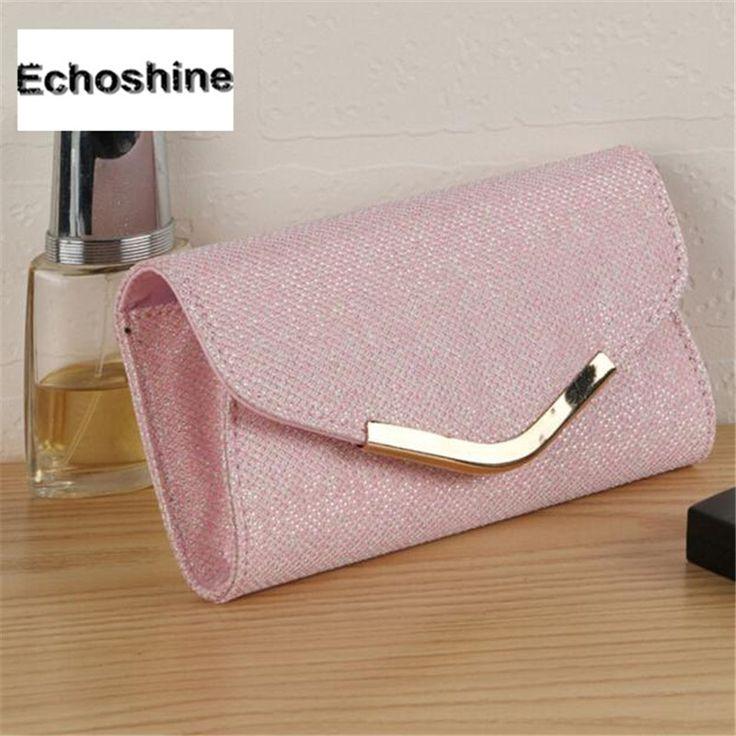 $4.61 (Buy here: https://alitems.com/g/1e8d114494ebda23ff8b16525dc3e8/?i=5&ulp=https%3A%2F%2Fwww.aliexpress.com%2Fitem%2F2016-Hot-Sales-Female-Wallets-Zipper-Korean-Cute-PU-Leather-Solid-wallet-Women-Wallets-clutch-Wallet%2F32733958217.html ) 2016 Hot Sales Female Wallets Zipper Korean Cute PU Leather Solid wallet Women Wallets/clutch Wallet Handbag gift free shipping  for just $4.61