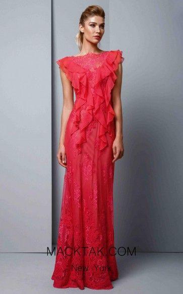 526550d45fcf Beside Couture by Gemy#1324Dress at MackTak.Com #BesideCouturebyGemy  #MackTakMart #Dress#Gown #NewYork #PromDress #Prom2019 #Eveninggown  #فستان_المساء ...