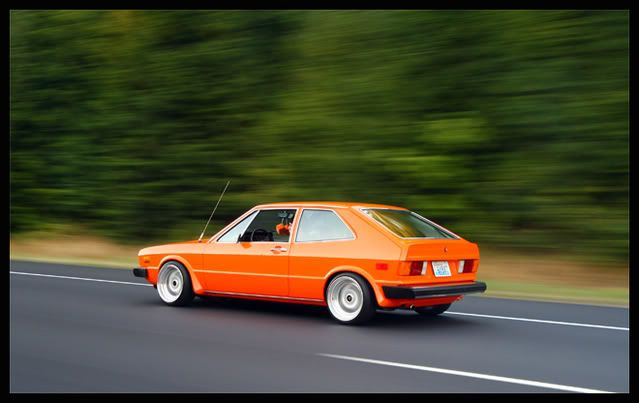 RichmondDubs.com Forum - Official Random VW intranet shots - Powered by XMB 1.9.11