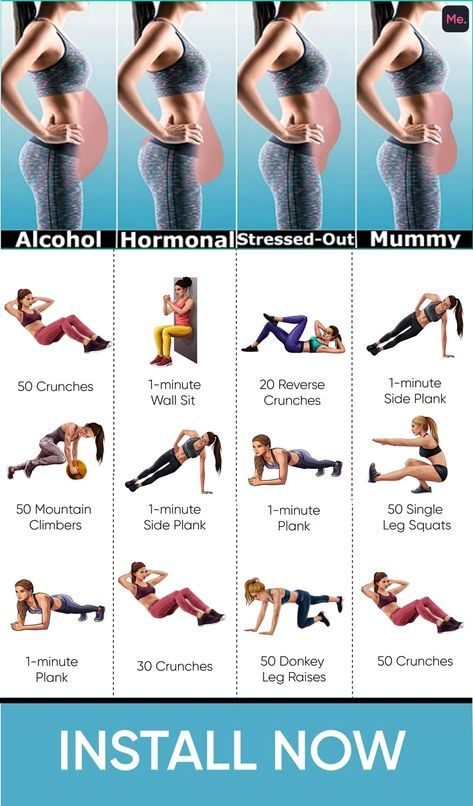 😉😌 #fitnesspro #wbff #biceps #bodybuiding #exercise #zyzz