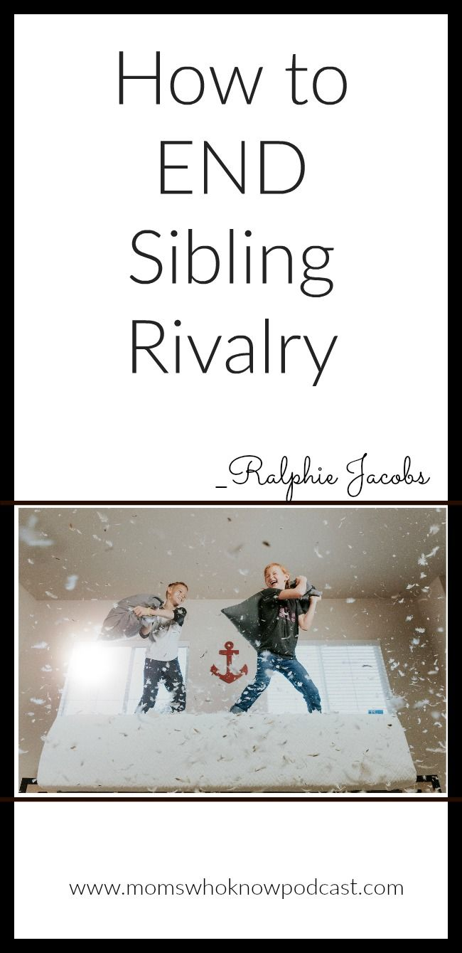 Account Suspended Sister Quotes Funny Sibling Rivalry Sibling Rivalry Quotes